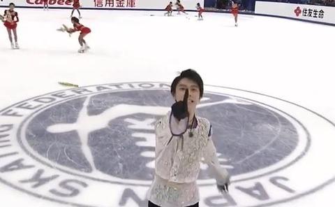NHK2015 SEIMEI 39