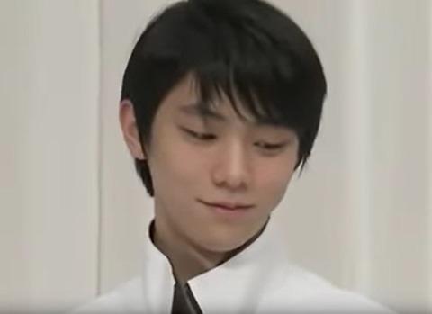 19 NHK  会見 5