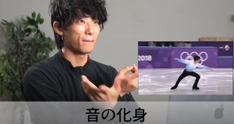 バレエダンサー 5