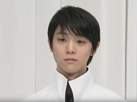 19 NHK  会見 11
