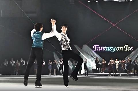 18 FaOI 金沢 finale 23_Fotor