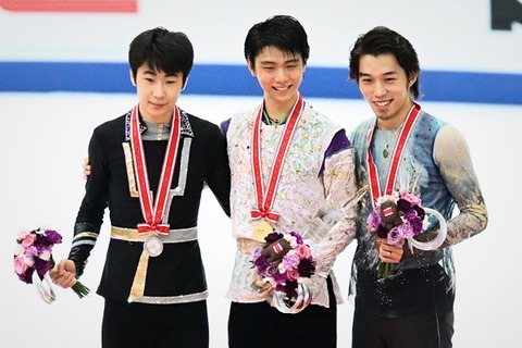 15 NHK 表彰式_Fotor