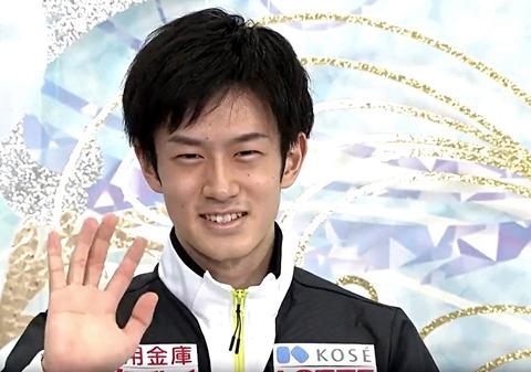18 NHK  ソウタ 5_Fotor