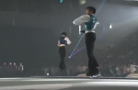 18 FaOI 金沢 finale 10