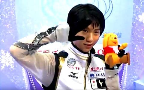 2011 全日本 13