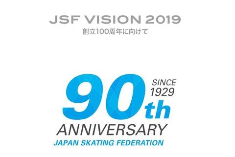 日本スケート連盟 3