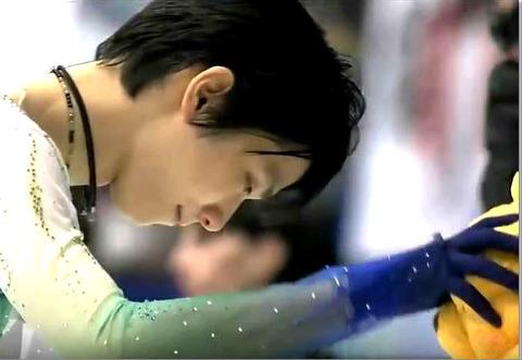 2016 NHK fs cap 7-1 (2)