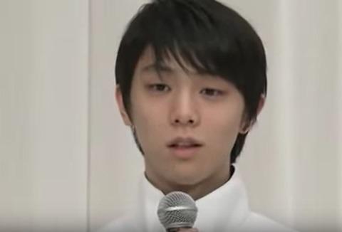 19 NHK  会見 1