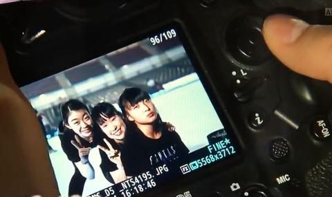 18 FaOI 神戸 カメラマン 4