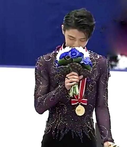 19 NHK  表彰式 3_Fotor