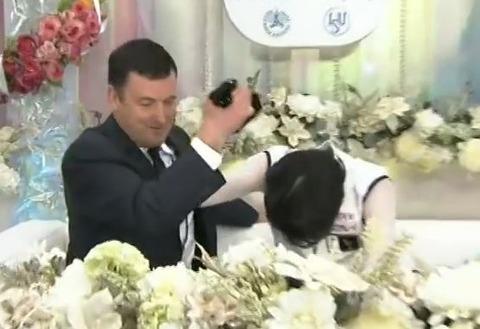 NHK杯 2012 15