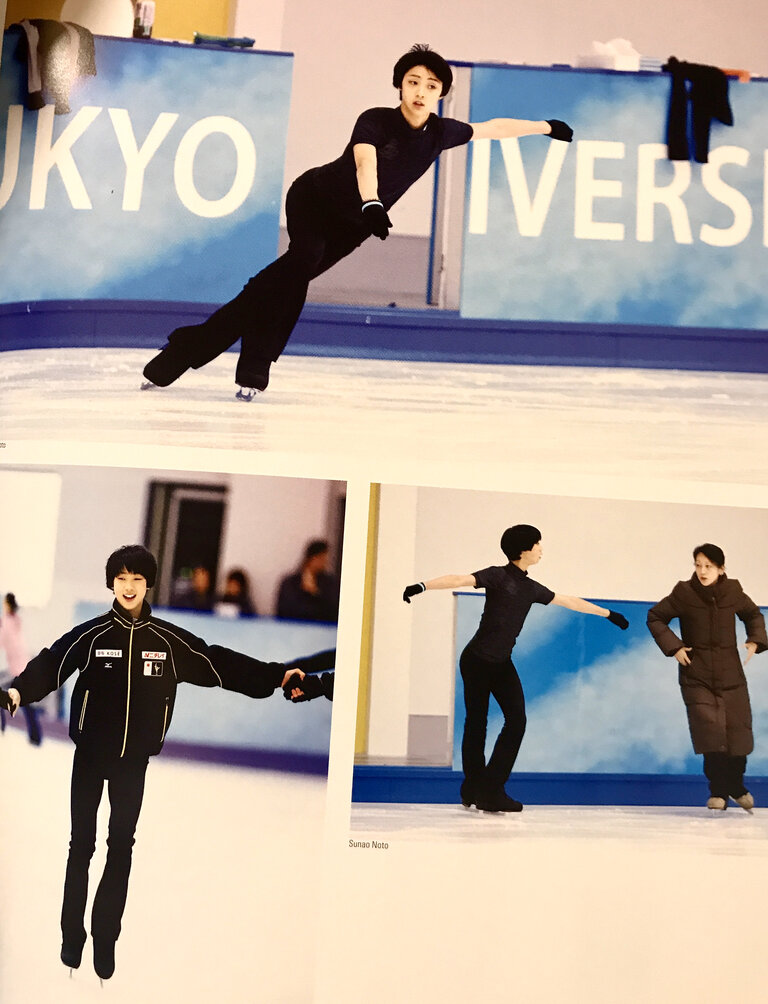 羽生結弦フィギュアスケートブログランキング フィギュアスケート 歴代世界最高得点ランキング【男子・女子/最新版】
