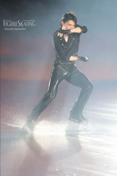 21 SOI  FigureSkating  1