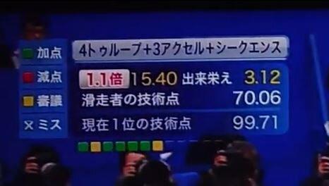 19 ワールド FS 4T 1EU 3A