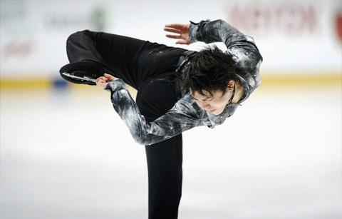 2012 フィン杯 sp  1