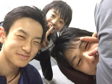 19 NHK  9