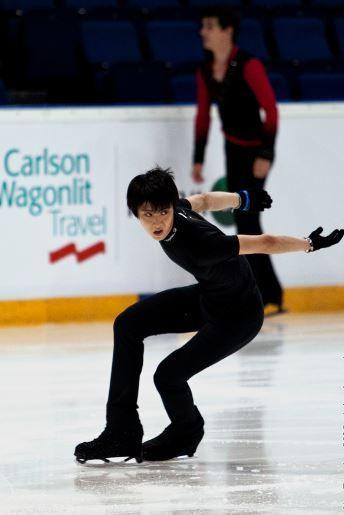2013 フィン杯 練習 5