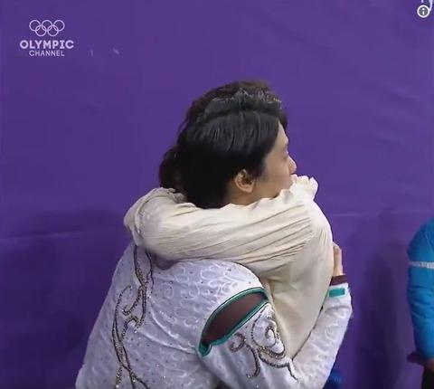 オリンピックチャンネル 12