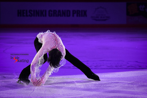 Yuzuru-Hanyu-exhibition-2018-Grand-Prix-of-Helsinki-7