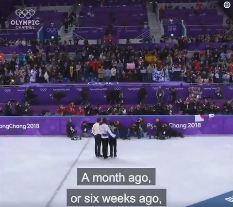 オリンピックチャンネル 2