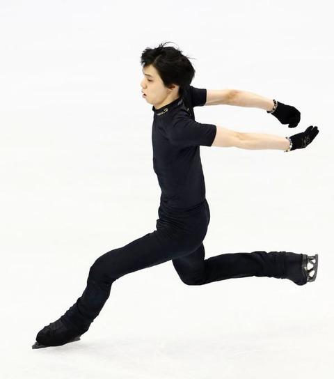19 GPF practice