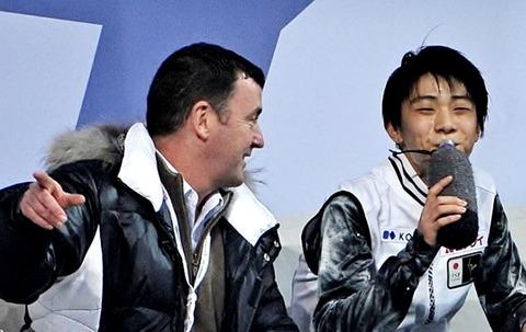 2012 Fin杯 SP_Fotor