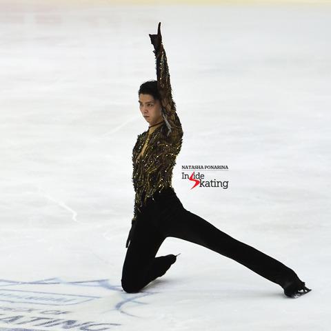 Yuzuru-Hanyu-FS-2018-Grand-Prix-of-Helsinki-12