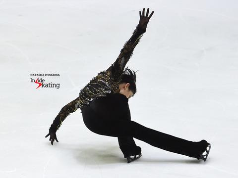 Yuzuru-Hanyu-FS-2018-Grand-Prix-of-Helsinki-11