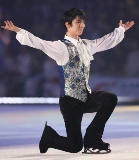 FaOI 2018 幕張 finale