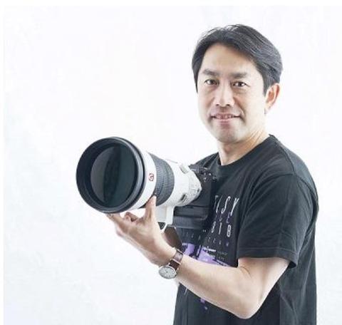 田中宜明 オンライン講座
