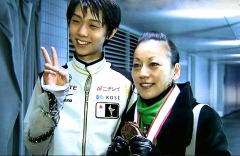全日本 2011 4-1 (3)_Fotor