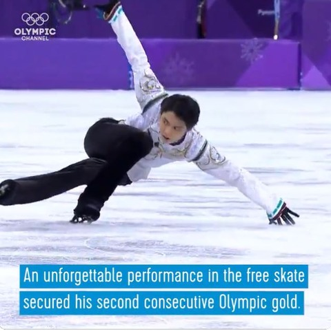 Olympic Channel  16