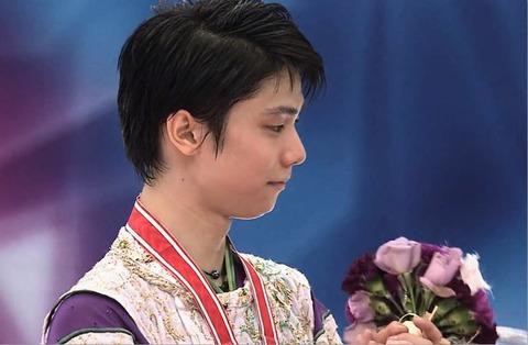 2015 NHK杯_Fotor