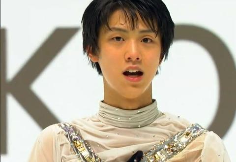 2011 全日本 3
