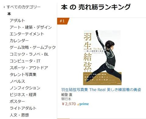 Amazon  210427