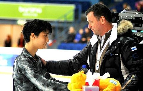 2012 フィン杯 sp  3-1