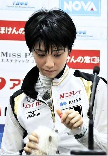 2011 ロステレコム 会見 10_Fotor