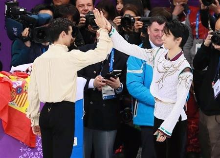 18-2-17 メダルセレモニー 9_Fotor