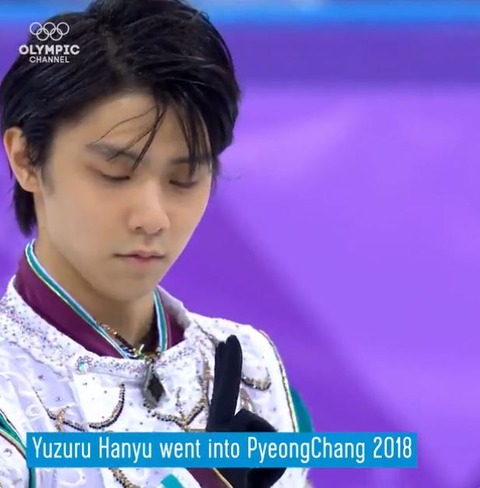 Olympic Channel  6