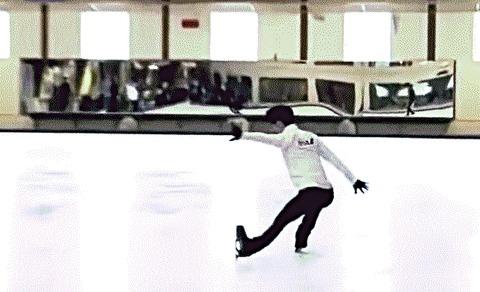 ART ON ICE  15-1_Fotor