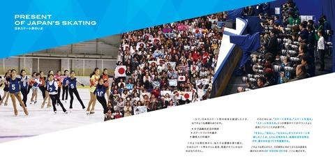 日本スケート連盟 10