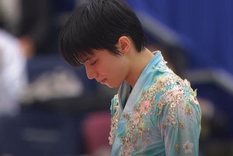 20 全日本 表彰式 19
