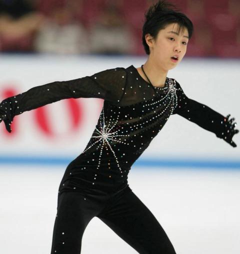 2008年 全日本