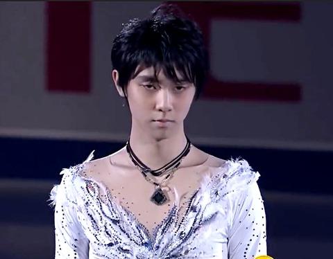 16 NHK EX  3_Fotor