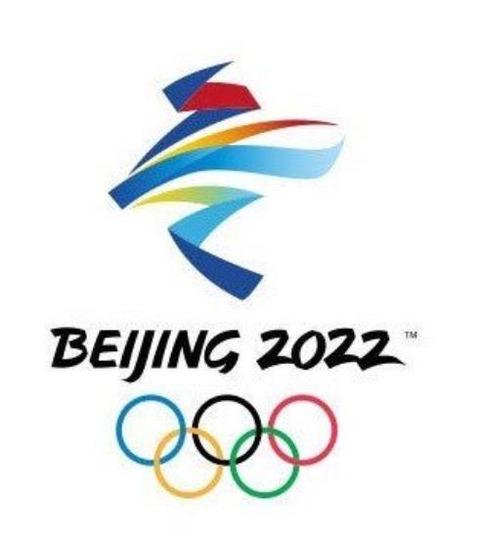 22 北京オリンピック