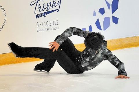 2012 フィン杯 sp  7_Fotor