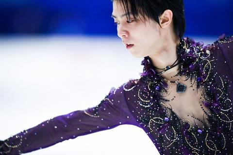 19 NHK  Number  2
