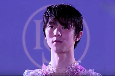 18-11-4  EX cap  日本語cap  1_Fotor