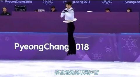 22 北京オリンピック テーマソング 1