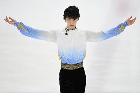 170923_HANYU スポーツナビ 1_Fotor